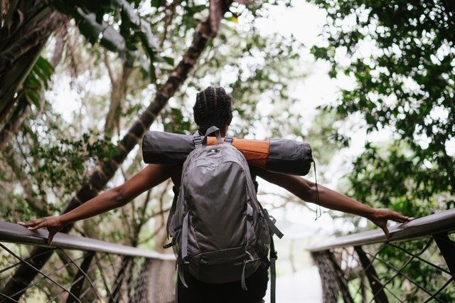 The Health Benefits of Hiking: All You Need to Know